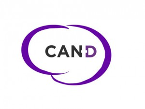 CAN-D LAB